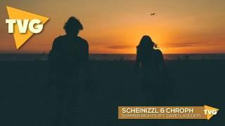 Scheinizzl & Chroph ft. David Lageder - Summer Nights