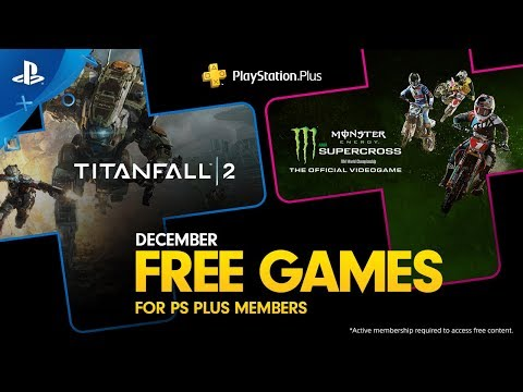 Ps Plus Free Games Playstation Blog