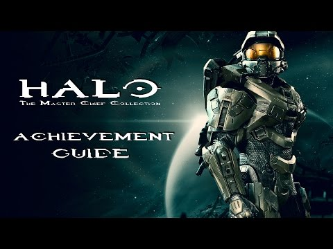 Full Video: Halo: MCC [Halo 2] - Siege of Ivory Tower ...