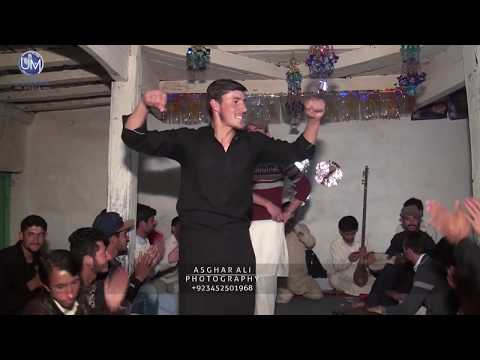 Khowar Song 2019 Asghar Ali Sagar ||Har Arman Pora Bik D Na