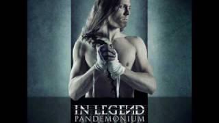 In Legend - Prestinate