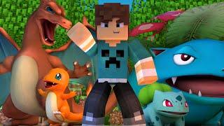 Minecraft: Pokemon Ruby - Que Se Inicie o Torneio Pokemon ! #18