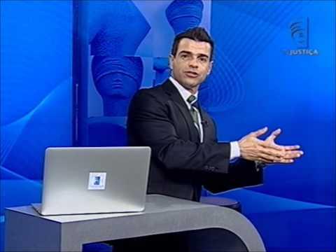 Direito Econômico – Prof. Sérgio Mourão (aula 1)