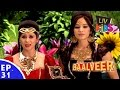 Baal Veer - Episode 31 video download