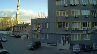 Наружная IP камера Green Vision GV-063-IP-E-COS50-40 5.0MP, 2592х1944 от компании Multi-Zakupka - видео 3
