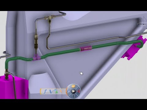 Catia V Tubing Design Pdf