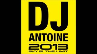 Crazy World - Dj Antoine [Album Version] [HD] [H.Q.]