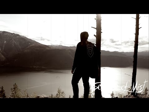 VREID - Wild North West (Official Music Video)