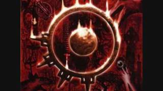 Arch Enemy - Diva Satanica