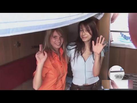 Urlaub in Mexiko 2 Uhr Online-Sex
