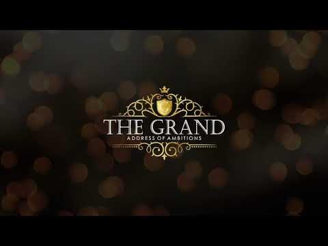 3D Tour of True Villas Forteasia The Grand