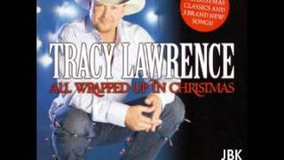 Tracy Lawrence  - Have Yourself A Merry Little Christmas