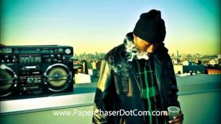 Freddie Gibbs ft. 2 Chainz  - Neighborhood Hoez [New/2011/CDQ/Dirty/NODJ]