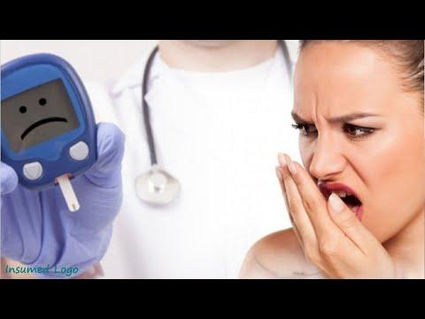 Milyen tüneteket kell venni a paraziták esetén