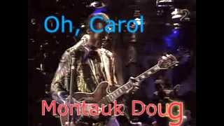 Chuck Berry, The Rolling Stones, The Beatles - Oh Carol Jam