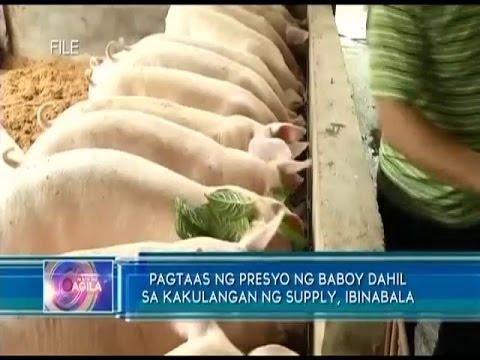 Sa pedicure na may kuko halamang-singaw sa aking mga paa