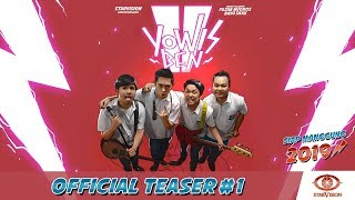Yowis Ben 2 Movie Where To Watch Streaming Online