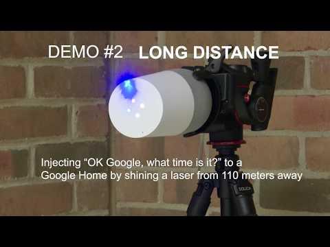 Light-Commands-demo-Long-Distance