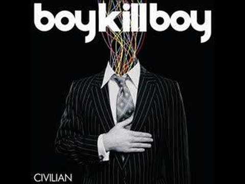 Boy kill boy back again download adobe.