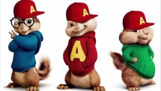 Chipmunks - ZAYO: HUDBA LOVE MODA HOES