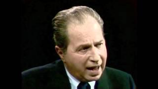 Mortimer J Adler - The Great Ideas