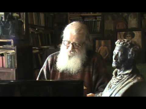 Отзывы высшая школа классической астрологии
