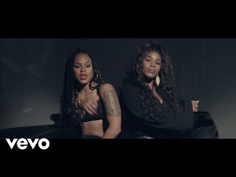 Allie Baby - No Feelings ft. Denisia...