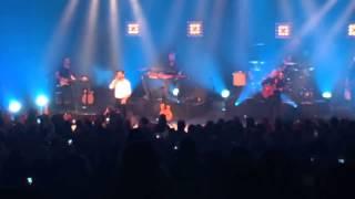 Kendji Girac Conmigo (Live)