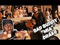 Bad Bunny feat. Drake - Mia (Video Official) Reaction!🔥