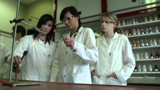 preview picture of video 'HTL Kapfenberg - My School'