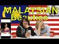 Download Video Like, DM, Unfollow: Malaysian Beauties