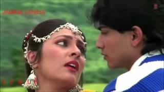Tere Hum Ae Sanam (((Jhankar))) HD 720p - Jeena Teri Gali