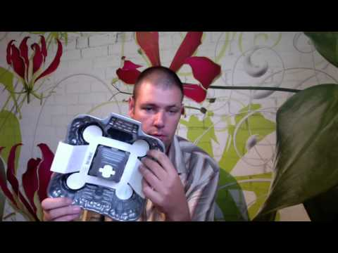unboxing Ritterburg - coole Backform