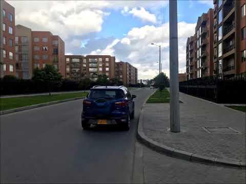 Apartamentos, Venta, Madrid - $215.000.000