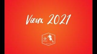 Voeux 2021 - LFO