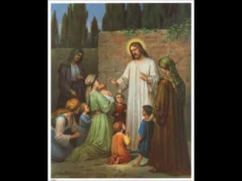 Молитва при малокровии