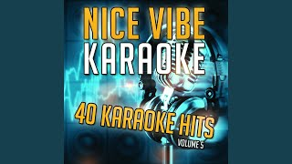 A Good Way to Get On My Bad Side (Karaoke Version) (Originally Performed By Tracy Byrd & Mark...