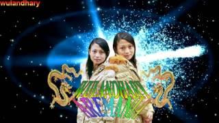 Gambar cover Angeline Situmorang   Mantan