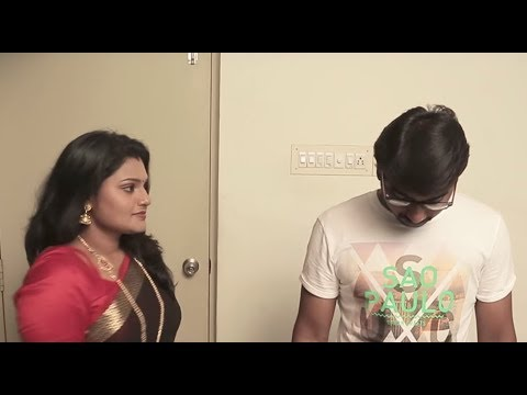 Gigolo - New Tamil Short Film 2017 || by Prashanth Chander