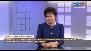 Интервью с Маргаритой Козловой, руководителем