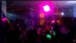 GRAN TONO CON DJ  ELIMEN mp4