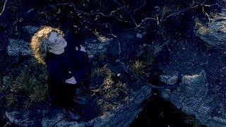 Он Воскрес! (ПРЕМЬЕРА КЛИПА) | Anna Balan-Hodgkins | Ellen Mur (Official video)