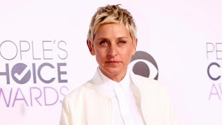 Ellen DeGeneres Show Under Further Investigation After More Complaints Of Toxic Work Environment