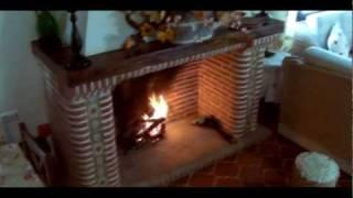 Video del alojamiento El Portezuelo