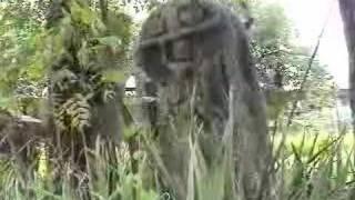 Jhalavadi Memorial Stones