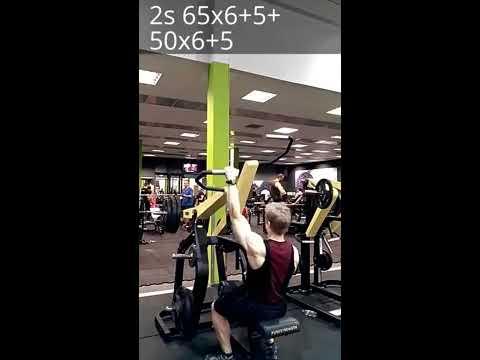 Ćwiczenia na mięśnie kolana