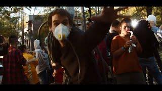 Film Spring Open Flash Mob 2019