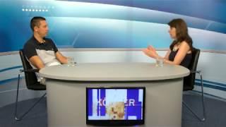 TV Budakalász / Köztér / 2018.08.06.