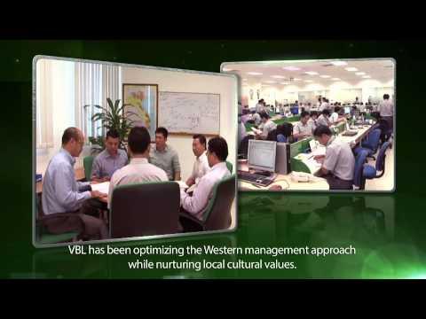 Video của Công Ty TNHH Nhà Máy Bia Heineken Việt Nam 1