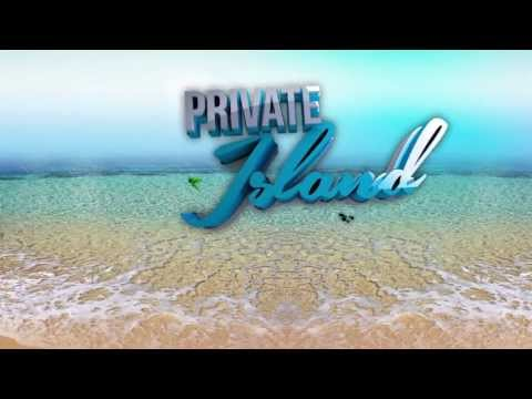 "Mohtorious - "" Private Island "" feat Jay Vado [Official Lyric Video]"